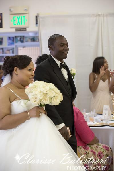7-30-16 Sabrina - Emmanuel Wedding-800