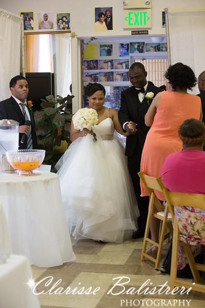 7-30-16 Sabrina - Emmanuel Wedding-797