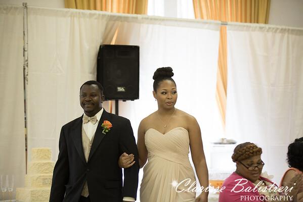 7-30-16 Sabrina - Emmanuel Wedding-785