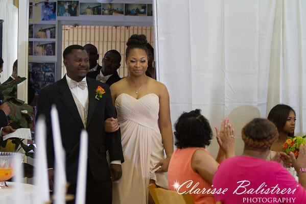 7-30-16 Sabrina - Emmanuel Wedding-804