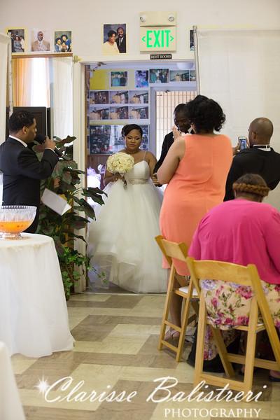 7-30-16 Sabrina - Emmanuel Wedding-796