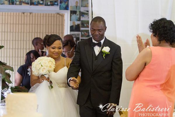 7-30-16 Sabrina - Emmanuel Wedding-823