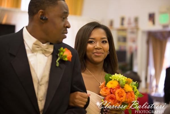 7-30-16 Sabrina - Emmanuel Wedding-777