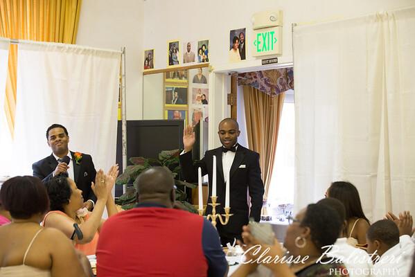 7-30-16 Sabrina - Emmanuel Wedding-793