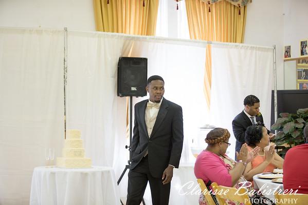 7-30-16 Sabrina - Emmanuel Wedding-774