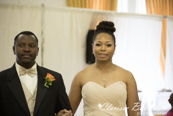 7-30-16 Sabrina - Emmanuel Wedding-786