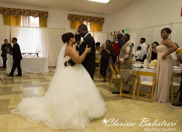 7-30-16 Sabrina - Emmanuel Wedding-831