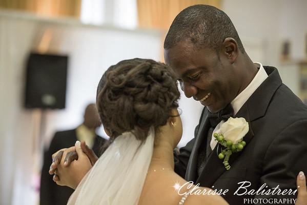 7-30-16 Sabrina - Emmanuel Wedding-803