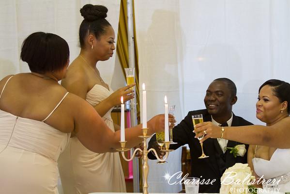 7-30-16 Sabrina - Emmanuel Wedding-973