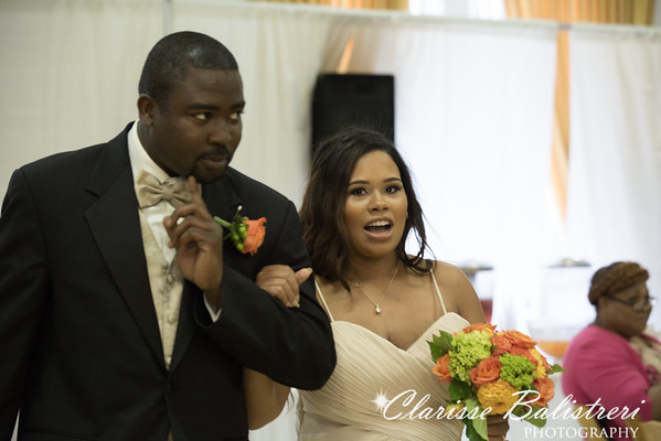 7-30-16 Sabrina - Emmanuel Wedding-787