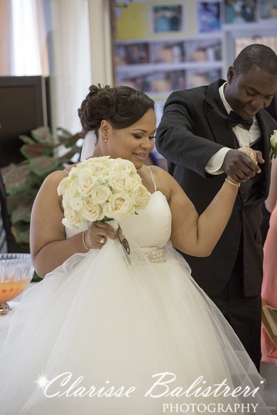 7-30-16 Sabrina - Emmanuel Wedding-799
