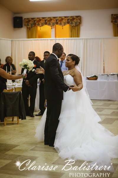 7-30-16 Sabrina - Emmanuel Wedding-798