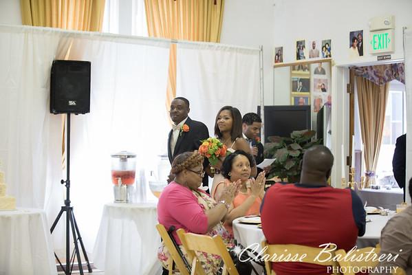 7-30-16 Sabrina - Emmanuel Wedding-775