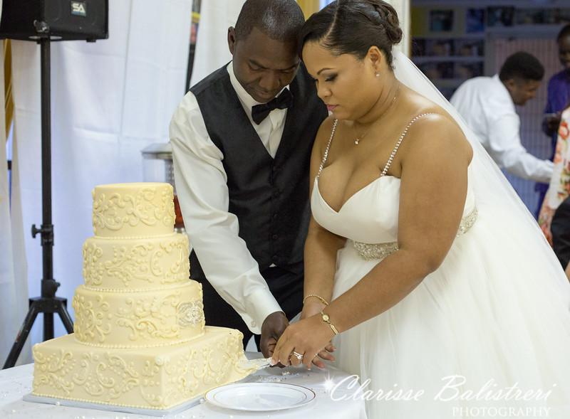7-30-16 Sabrina - Emmanuel Wedding-1133