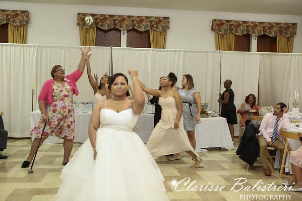 7-30-16 Sabrina - Emmanuel Wedding-1163