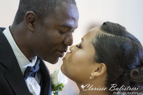 7-30-16 Sabrina - Emmanuel Wedding-857