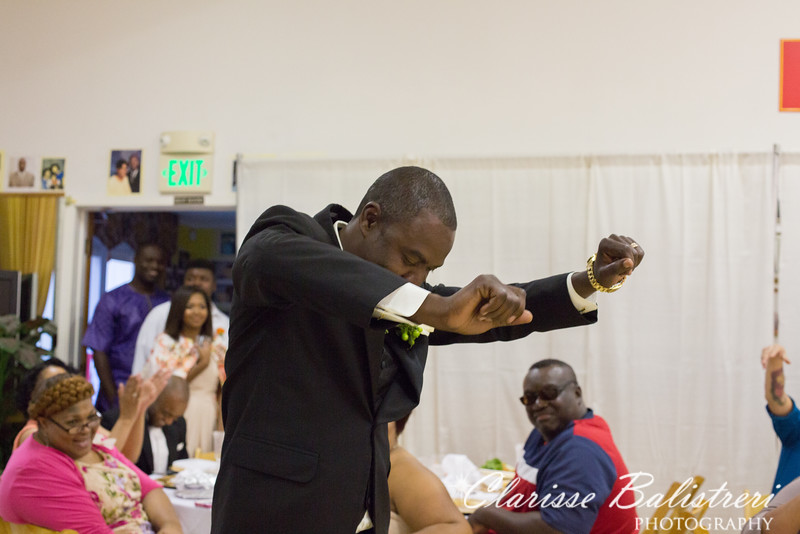 7-30-16 Sabrina - Emmanuel Wedding-1033