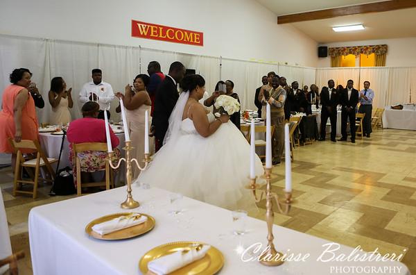 7-30-16 Sabrina - Emmanuel Wedding-795