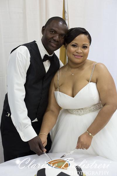 7-30-16 Sabrina - Emmanuel Wedding-1158