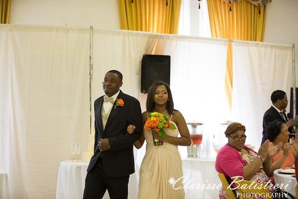 7-30-16 Sabrina - Emmanuel Wedding-776