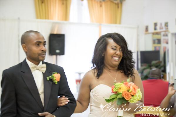 7-30-16 Sabrina - Emmanuel Wedding-773
