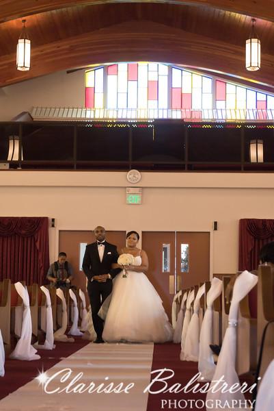7-30-16 Sabrina - Emmanuel Wedding-404