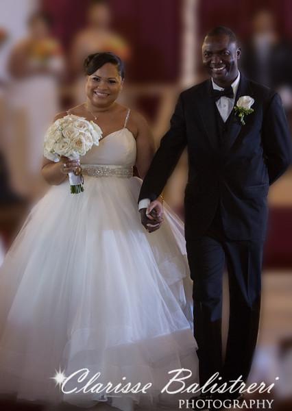 7-30-16 Sabrina - Emmanuel Wedding-328