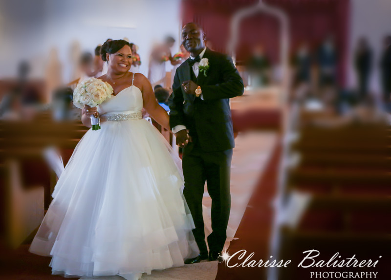 7-30-16 Sabrina - Emmanuel Wedding-485
