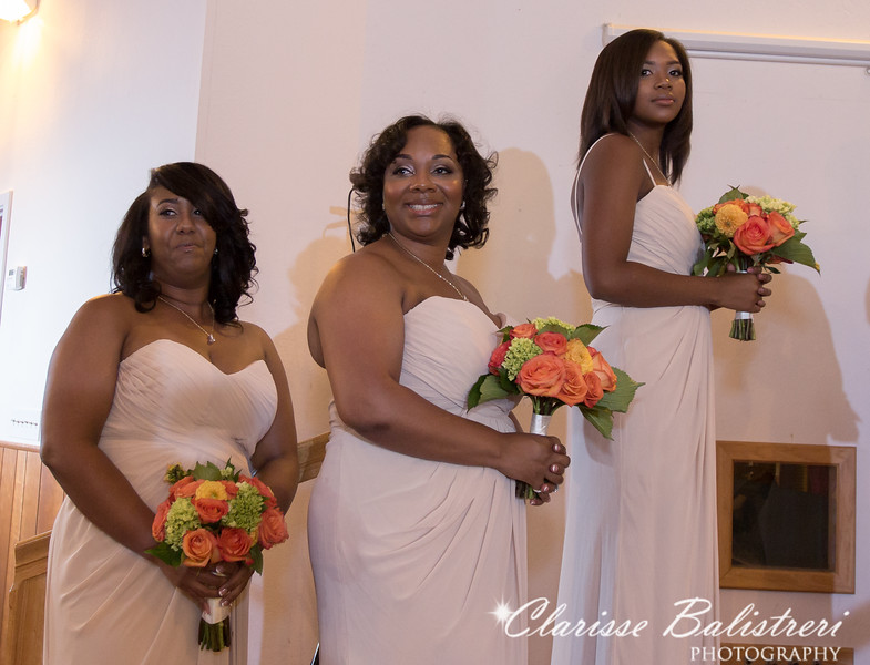 7-30-16 Sabrina - Emmanuel Wedding-391