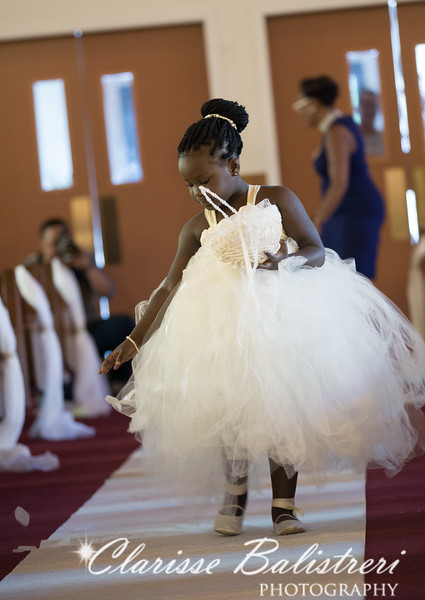 7-30-16 Sabrina - Emmanuel Wedding-379
