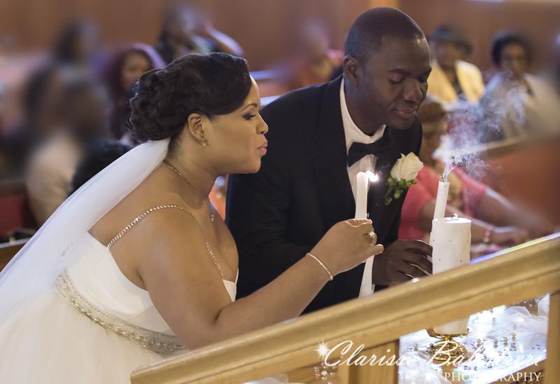 7-30-16 Sabrina - Emmanuel Wedding-471