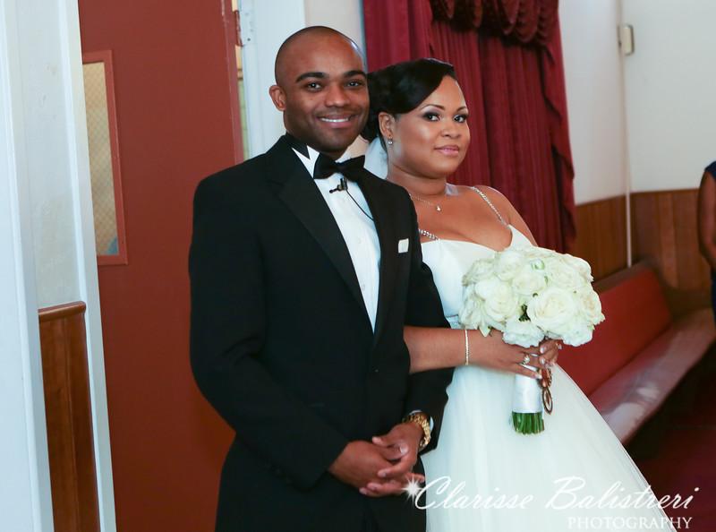 7-30-16 Sabrina - Emmanuel Wedding-405