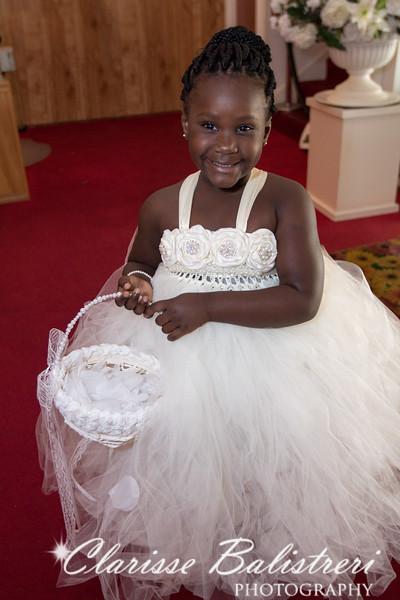 7-30-16 Sabrina - Emmanuel Wedding-335