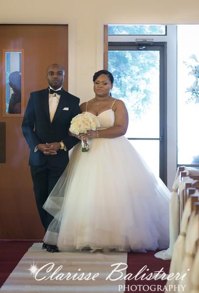 7-30-16 Sabrina - Emmanuel Wedding-389