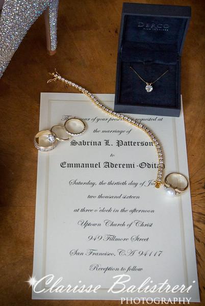 7-30-16 Sabrina - Emmanuel Wedding-125