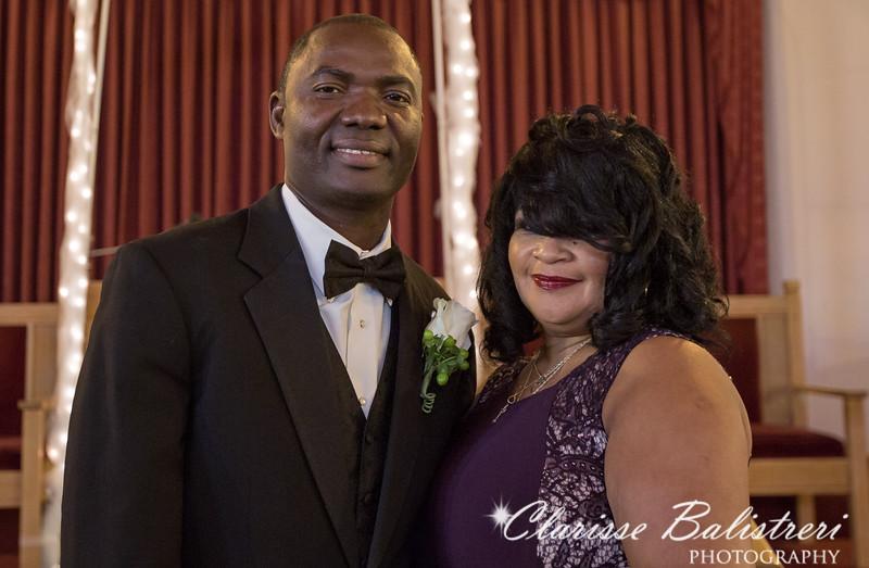7-30-16 Sabrina - Emmanuel Wedding-532