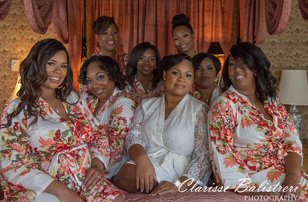 7-30-16 Sabrina - Emmanuel Wedding-131