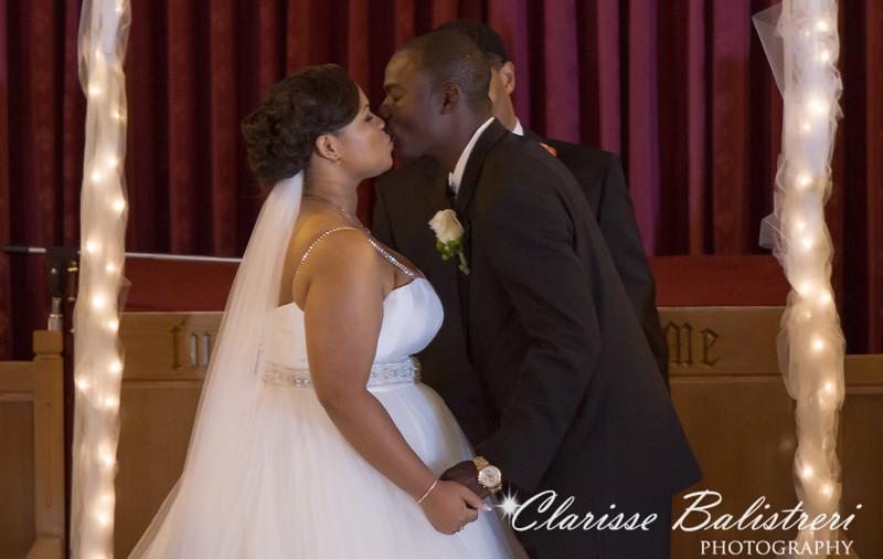 7-30-16 Sabrina - Emmanuel Wedding-308