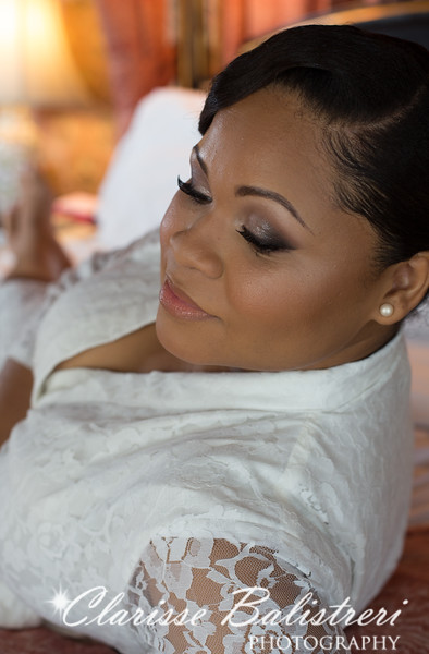 7-30-16 Sabrina - Emmanuel Wedding-142