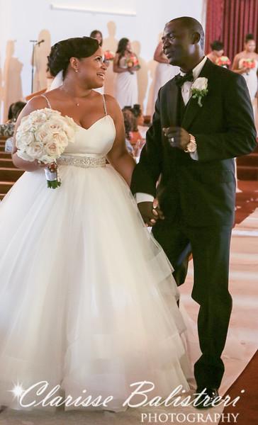 7-30-16 Sabrina - Emmanuel Wedding-487