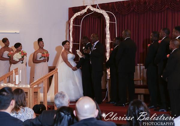 7-30-16 Sabrina - Emmanuel Wedding-440