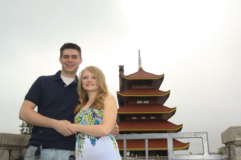 PagodaSabrinaWill52909IMG_0734