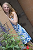 NoldeForestSabrinaWill52909IMG_0907