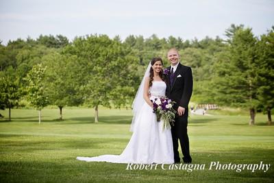 wedding  485