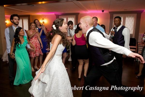 wedding  667