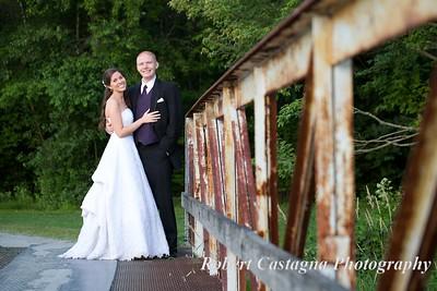 wedding  645