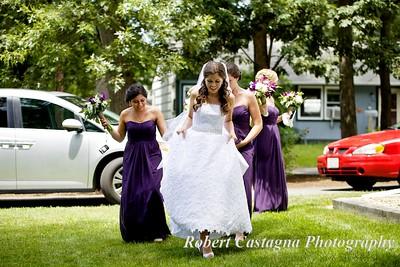 wedding  095