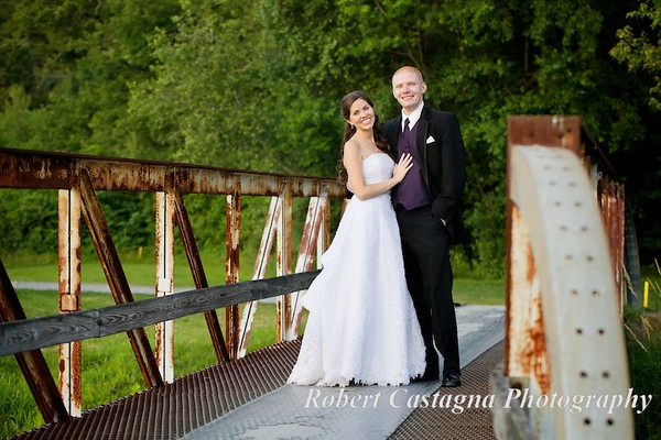 wedding  639