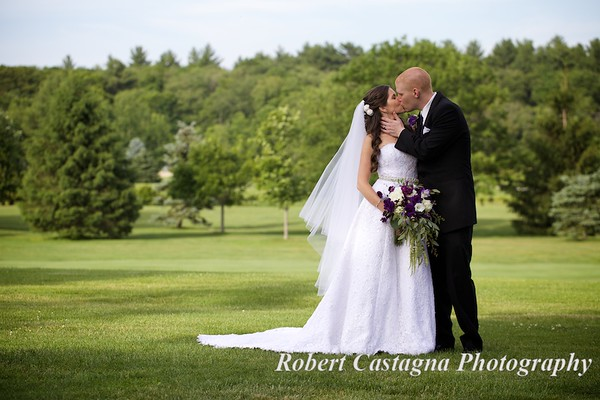 wedding  489