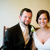 Lauren+Brandon_367